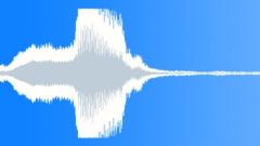 Aviation Sport Class GP5 Racing Airplane Super Sport Class GP 5 Take Off Runway Sound Effect