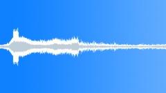 Cars Specific Grand Am 301 1978 PZM GrandAm PZM Tire Squeal High Sound Effect