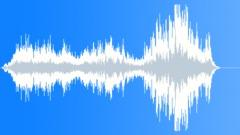 Rocks Grind Grind Rock Metal Drag Slow3 Sound Effect