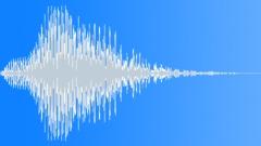 Fight Grunts Grunt Male Oomph Exhale Strain Sound Effect