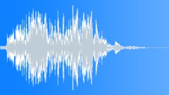 Fight Grunts Grunt Male Retch Puke Throaty Sound Effect