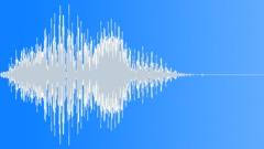 Fight Grunts Grunt Male Ugh Deep Quick Sound Effect