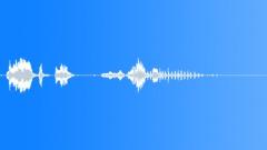 Groups American Indians Guiro Shaman Buzz Rattles Mix Sound Effect