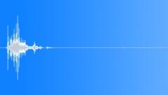 Humans Swallow Gulp Water Male Choke Burst Sound Effect