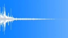 Guns Gun Shot Trail Off 04 Sound Effect