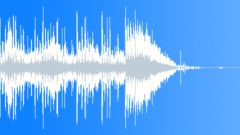 Guns Bullets Impact Rock Gun Hits Rocks Cracks Loud Snap Sound Effect