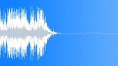 Guns Bullets Impact Rock Gun Hits Rocks Cracks Pops Fast Sound Effect