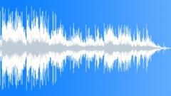 Guns Bullets Impact Rock Gun Hits Rocks Gravel Pops Long Sound Effect