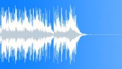 Guns Bullets Impact Rock Gun Hits Rocks Pop Crackle Long Sound Effect