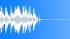Guns Bullets Impact Rock Gun Hits Rocks Pops Crack Woody Sound Effect
