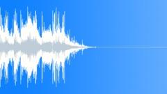 Guns Bullets Impact Rock Gun Hits Rocks Pops Thuds Woody Sound Effect