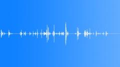 Foley Gurney Grab Rattle Move Fast Äänitehoste