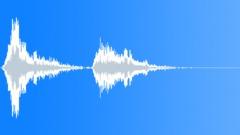 Birds Hawks Call Scream x 2 High Pitched Close POV Exterior Sound Effect
