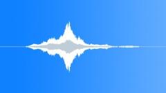 Hero Bike Drive By Med Fast Speed Nice Muffler Roar Away Long Medium Close Exte Sound Effect