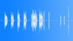Sound Design Beeps Telemetry High Tech Phone Ring and Alert_MT41 and Beeps Sound Effect