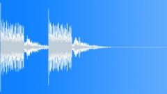 Sound Design Beeps Telemetry High Tech Phone Ring and Alert_MT65_Internal Ring Sound Effect