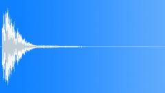 Sound Design Hits Burst Hit Magnetic Blast Melter Sharp Nice Punch Wet Spatter Sound Effect