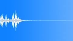 Fight Bow Arrow Hit Vibrate Hit Arrow Vibrate Multiple Sound Effect