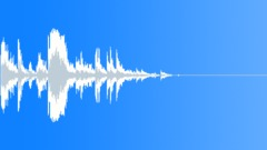 Foley Hits Wood Hit Wood Break Drop Glass Sound Effect