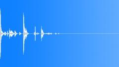Metal Hits Pipe Hits Metal Pipe Bangs Moves Sound Effect
