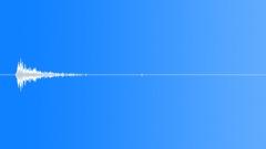 Hockey Miracle Manitoba Dats Hockey Net Post Med Hit Sound Effect