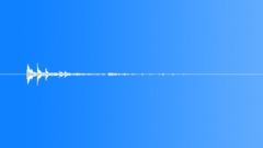 Hockey Board Hits Hockey Board Hit Check Sound Effect