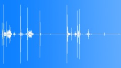 Sports Hockey Faceoff Exterior No Puck Light 4 Sound Effect