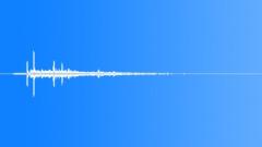 Sports Hockey Faceoff Medium Distant 2 Sound Effect
