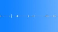 Sports Hockey Faceoff Medium Distant No Puck Series Sound Effect