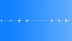 Sports Hockey Faceoff Medium Distant Series Sound Effect