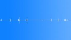 Sports Hockey Faceoff Pucks Series Sound Effect