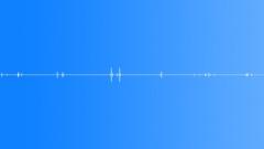 Sports Hockey Faceoff x7 Thin Sound Effect