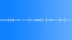 Hockey Miracle Manitoba Dats Hockey Nat Ice Sim Play 2 Sound Effect