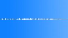 Hockey Equipment Hockey Net Drag Ice Slow Grit Sound Effect