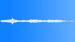 Sports Hockey Net Medium Distant Slide Ice Constant Sound Effect