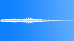 Sports Hockey Net Slide Ice Hard 2 Sound Effect