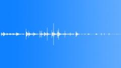 Sports Hockey Practice Exterior Trio Puck Pass Sound Effect