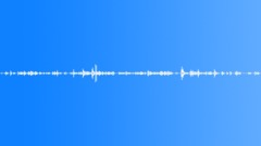 Hockey Practice Hockey Practice Medium Distant Vox Sound Effect