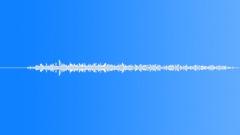 Sports Hockey Puck Slide Quiet 1 Sound Effect