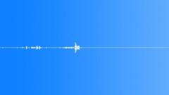 Sports Hockey Shot Wrist Exterior No Puck Sweep 5 Sound Effect