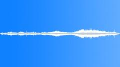 Sports Hockey Skate Medium Distant Herbies Thick 2 Sound Effect