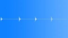 Hockey Hockey Slapshot Boards High Wrap Around Series Sound Effect