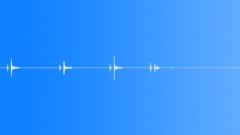 Hockey Hockey Slapshot Glass High Wrap Around Series 2 Sound Effect