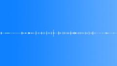 Sports Hockey Stick Handling Distant Slow Slapback Sound Effect