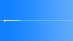 Sports Hockey Stick Blade Medium Distant Hit Ice No Puck Shot Slap 3 Sound Effect
