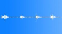 Sports Hockey Stick Hit Bench x4 BG Crowd Sound Effect