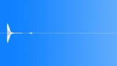 Sports Hockey Stick Slash Short 1 Sound Effect