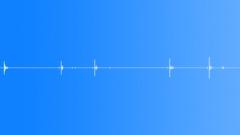 Hockey Hockey Wrist Shot Boards Wrap Around Series Sound Effect