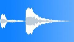 Horns Boats Lighthouse Fog Horn Boat 1 Short 1 Huge Deep Sound Effect