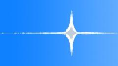 Horns Horns Doppler Car Chases Horn Doppler By GrandAm Long Sound Effect